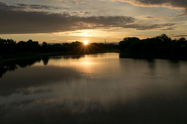 sunset-3264007_640